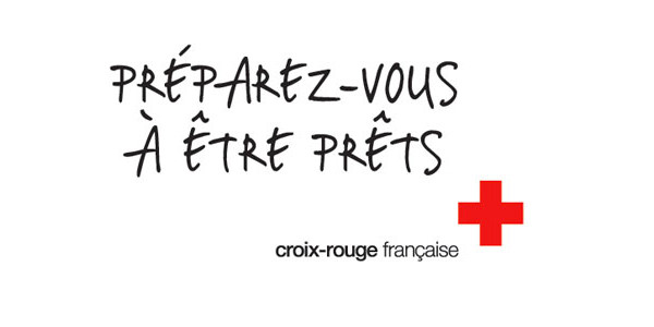 logo-preparez-vous-a-etre-prets-2-600x300
